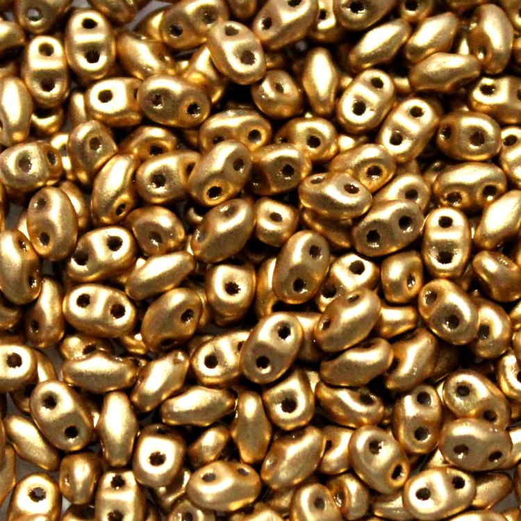 Aztec Gold MiniDuo 10g