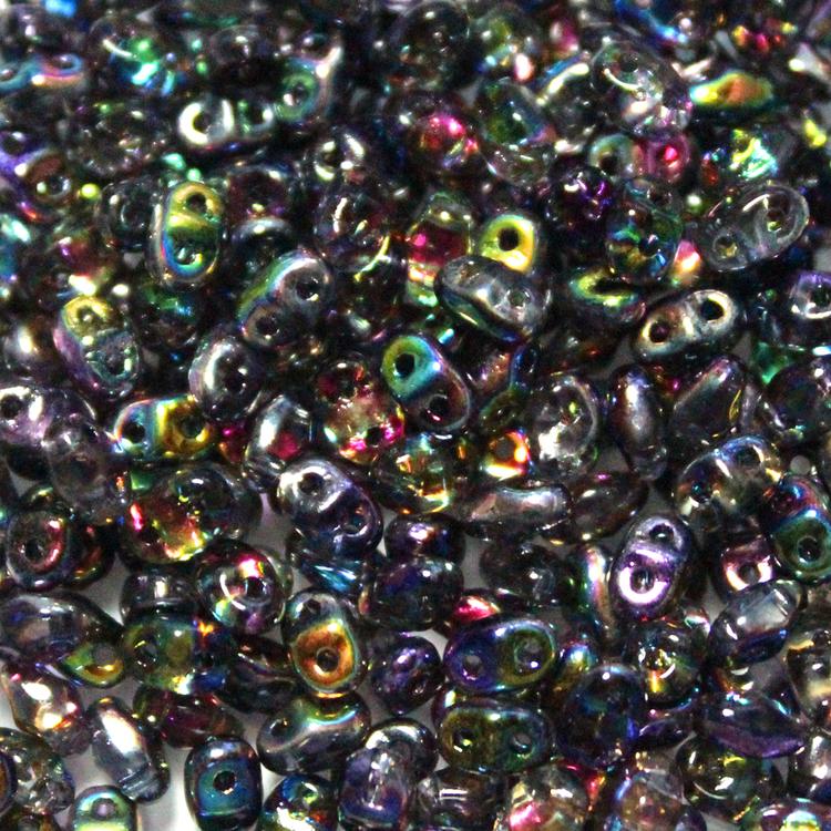 Crystal Magic Purple MiniDuo 10g