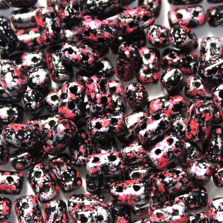 Tweedy Pink Rulla 10g