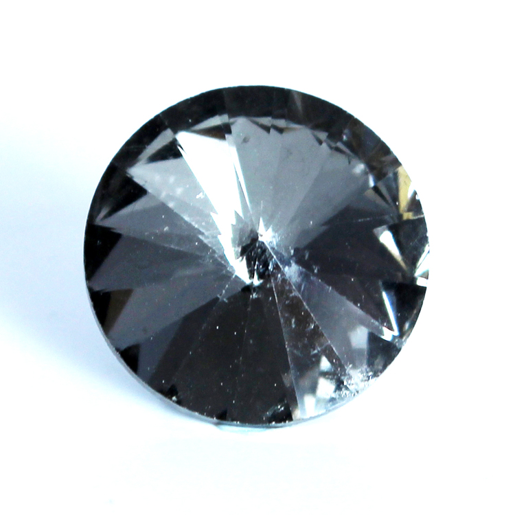Black Diamond Kinesisk Rivoli 16mm 2st