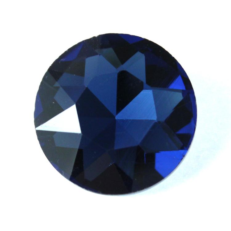 Montana Kinesisk Round Stone 27mm 1st