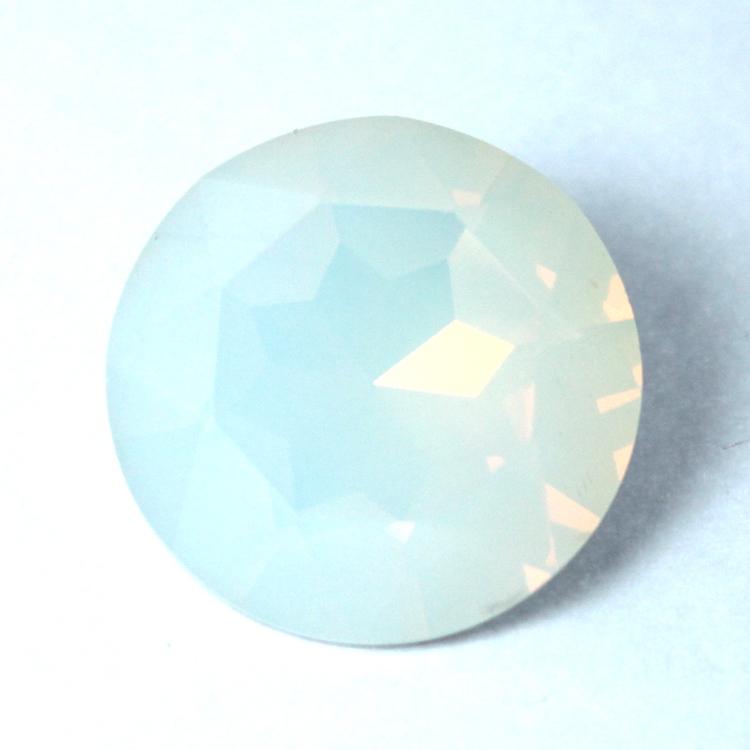 Opal Kinesisk Rivoli 27mm 1st