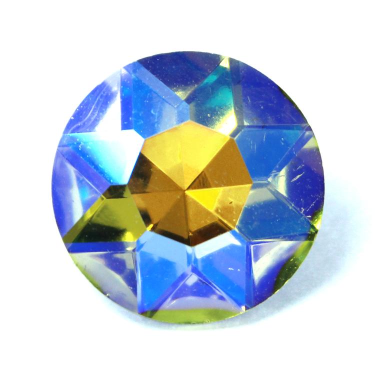 Jonquil AB Kinesisk Round Stone 27mm 1st