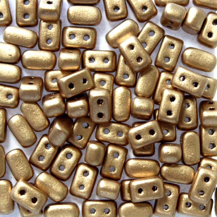 Aztec Gold Ios 10g