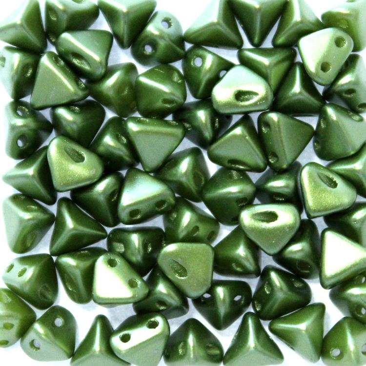 Alabaster Pastel Olivine Super-Khéops 10g