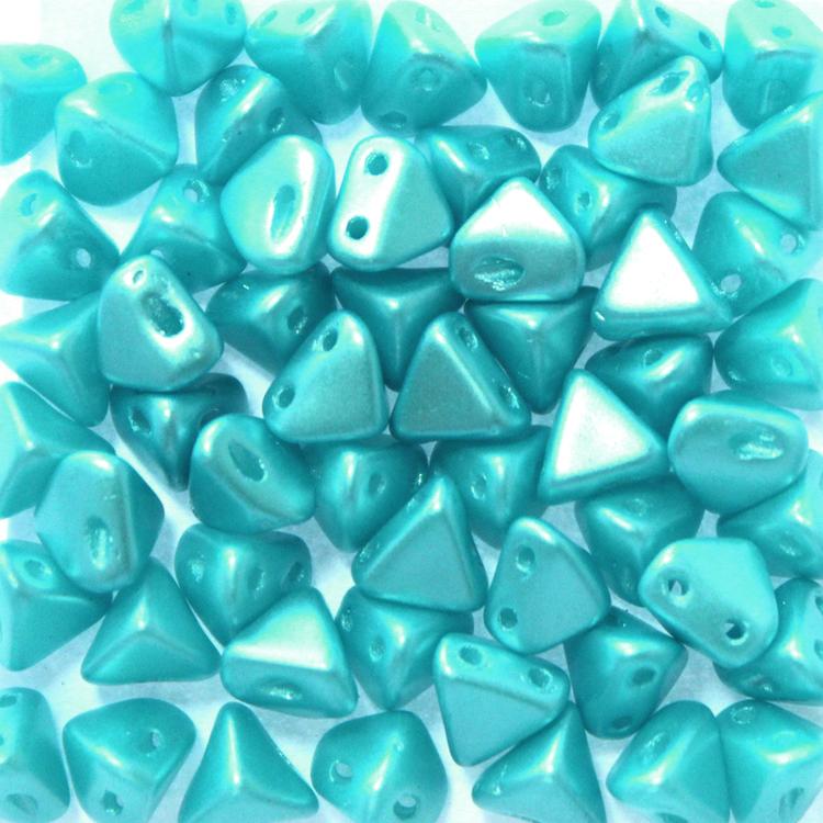 Alabaster Pastel Aqua Super-Khéops 10g