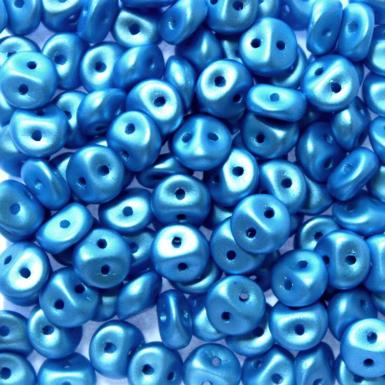 Alabaster Pastel Turquoise Es-o 10g