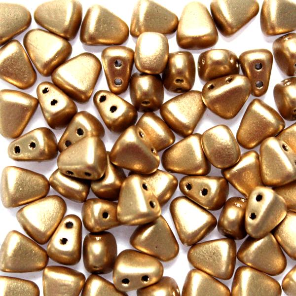 Aztec Gold NIB-BIT 10g