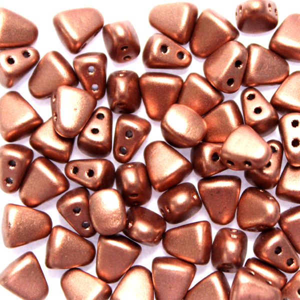 Vintage Copper NIB-BIT 10g