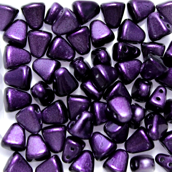 Metalust Purple NIB-BIT 10g