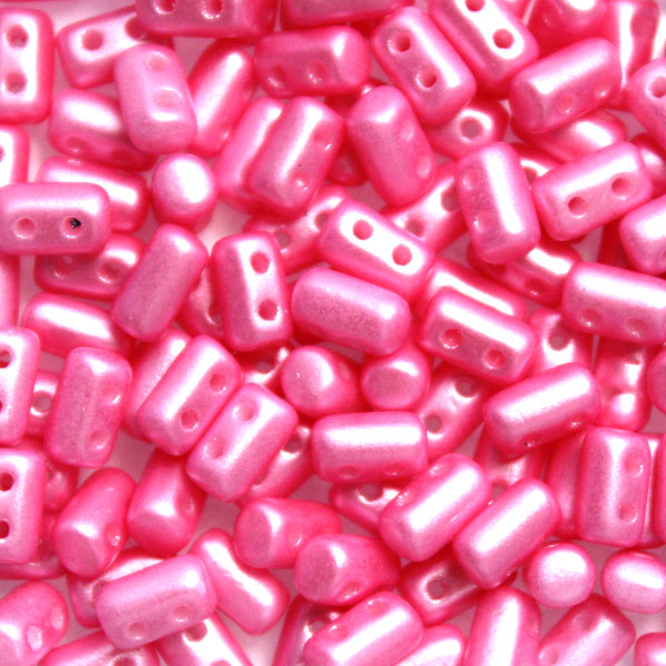 Alabaster Pearl Pink Rulla 10g