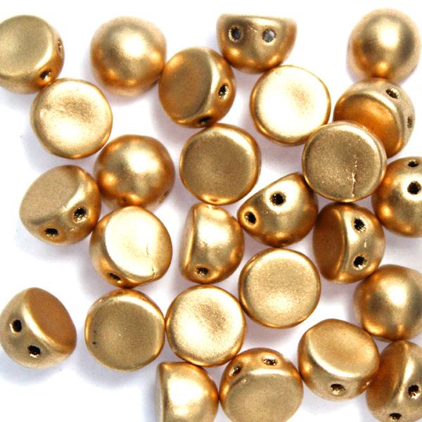 Aztec Gold Cabochon 10g
