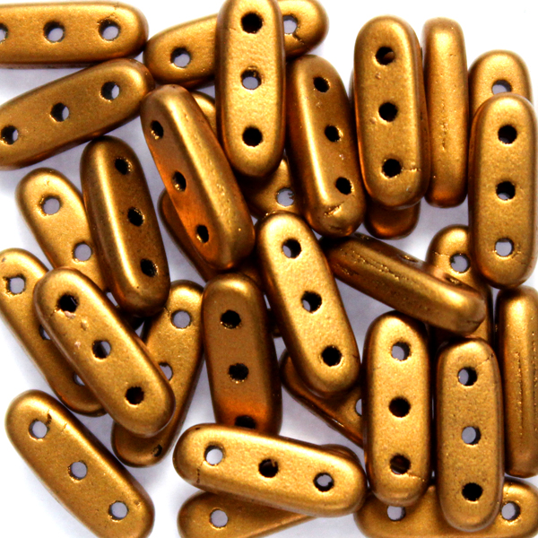 Goldenrod Beam 5g
