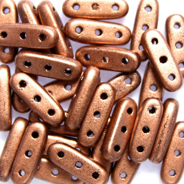 Vintage Copper Beam 5g