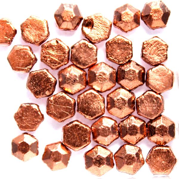 Crystal Santander Honeycomb Jewel 30st