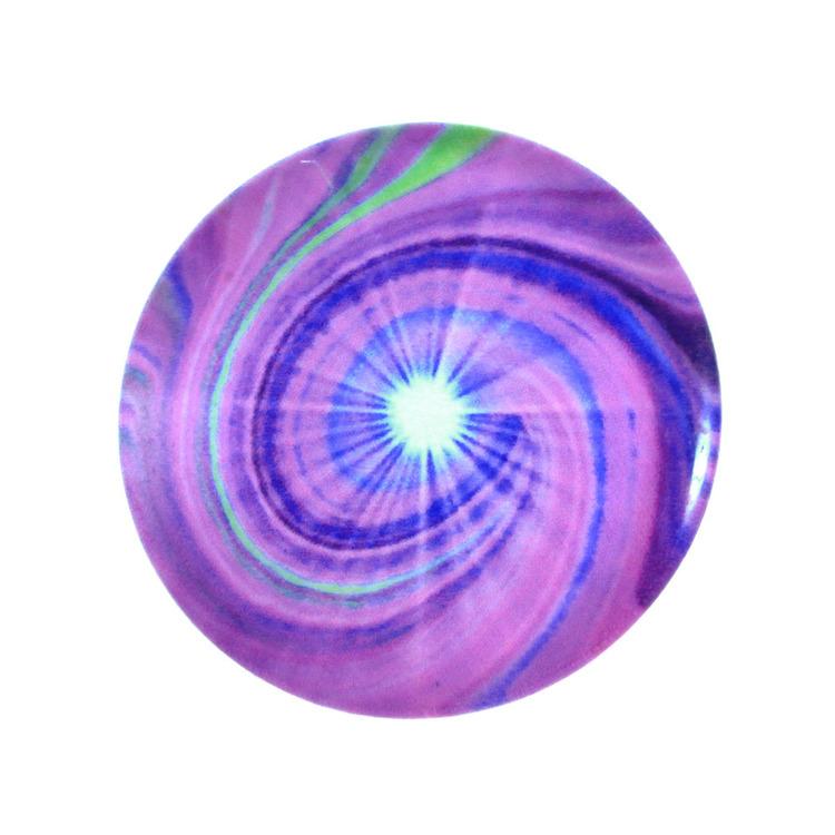 Spirituell 7 Cabochon 25mm 1st