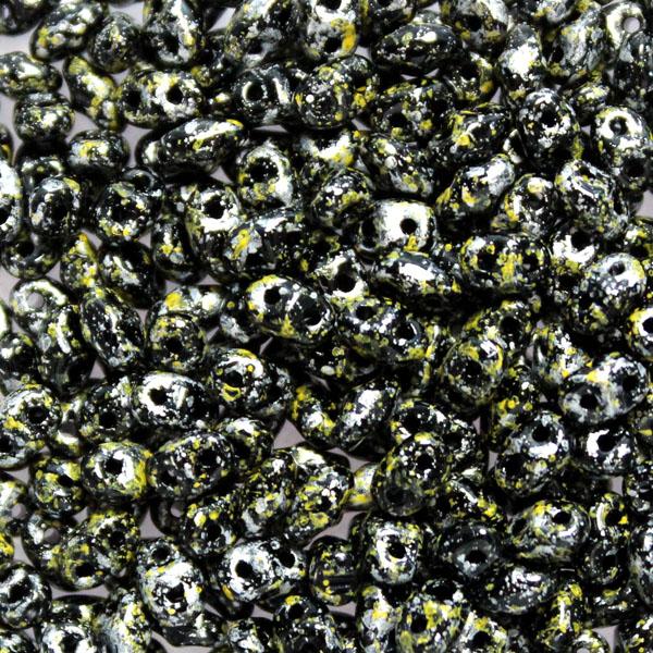 Tweedy Yellow MiniDuo 10g