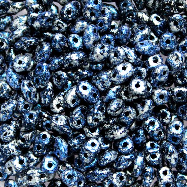 Tweedy Blue MiniDuo 10g