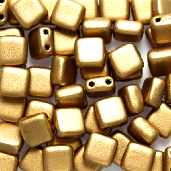 Aztec Gold Tile 50st