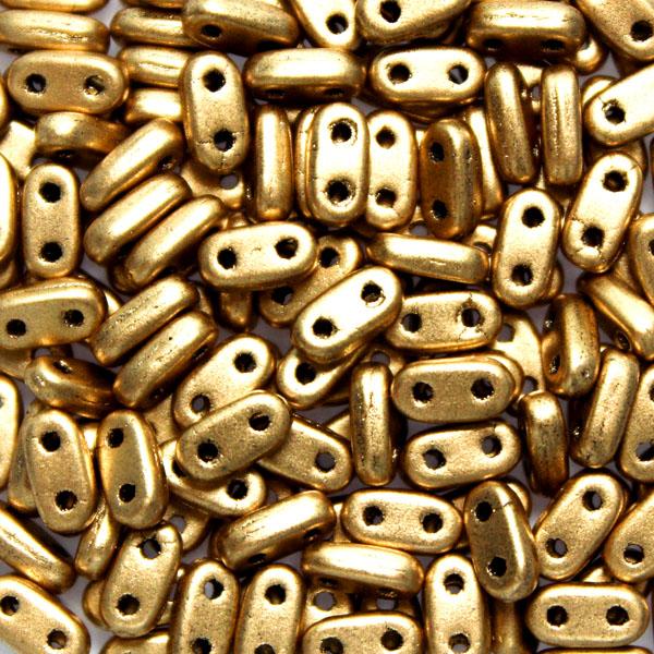 Aztec Gold Bar 10g