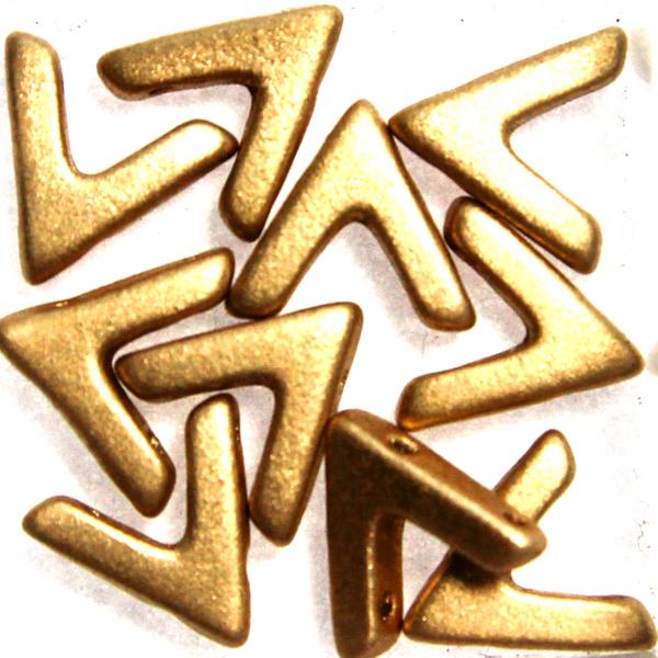 Aztec Gold AVA 10st