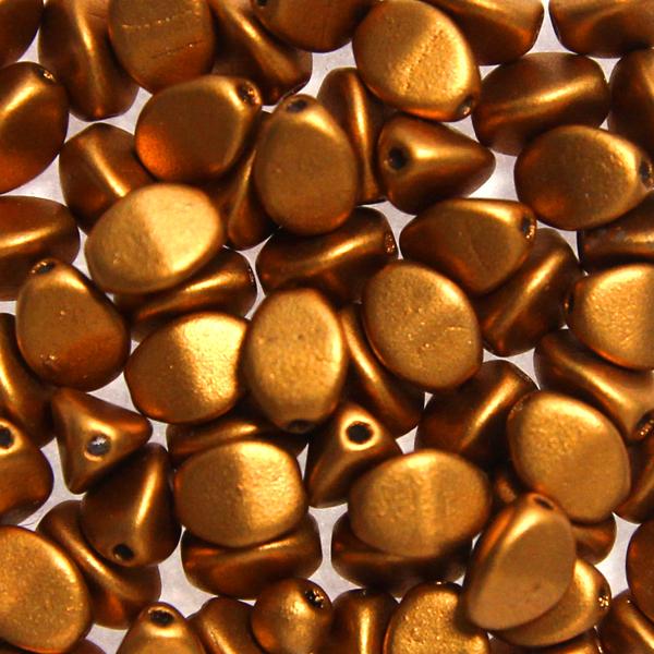 Brass Gold Pinch 5g
