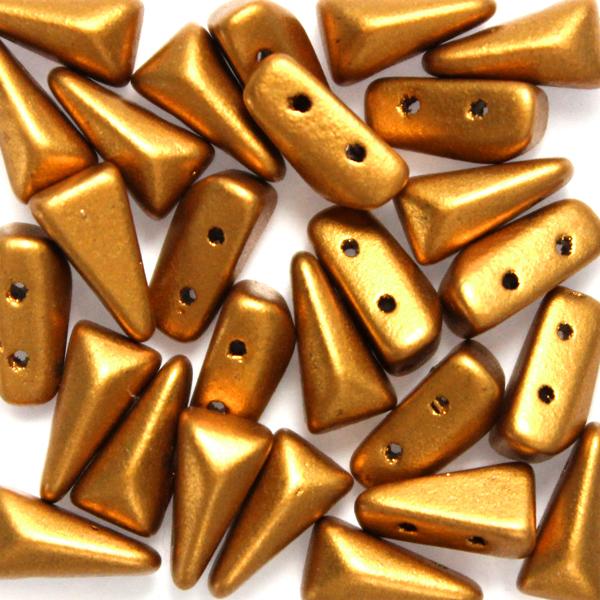 Brass Gold Vexolo 5g