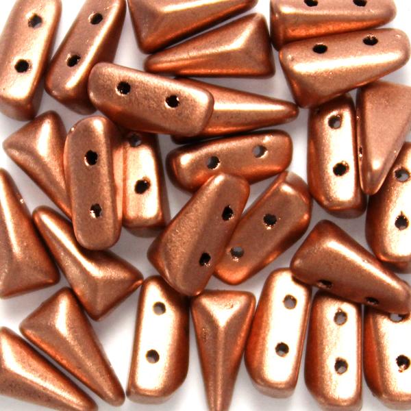 Vintage Copper Vexolo 5g