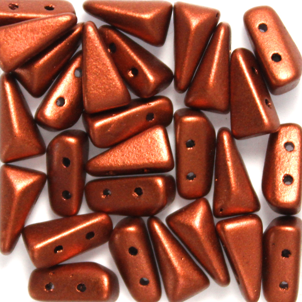 Copper Vexolo 5g