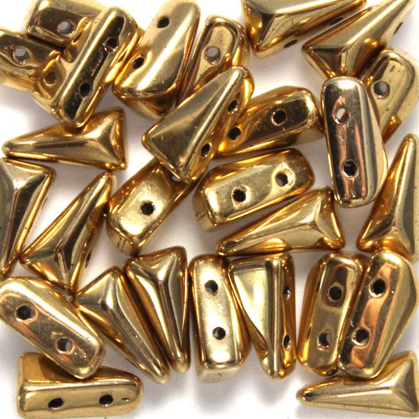 Crystal Aurum Full 24K Guld Plätering Vexolo 5g
