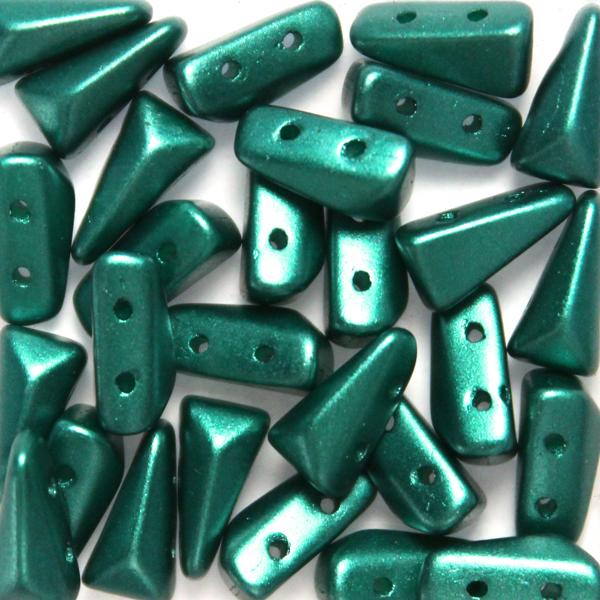 Alabaster Pastel Dark Green Vexolo 5g
