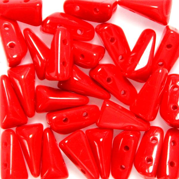 Opaque Red Vexolo 5g