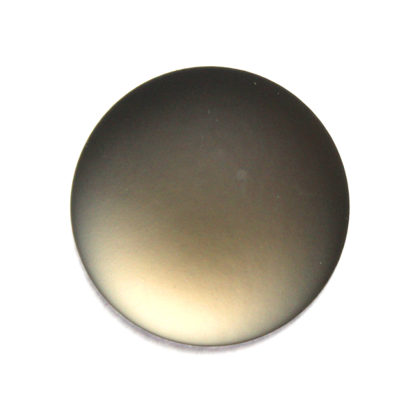 Black Diamond Lunasoft Cabochon 24mm 1st
