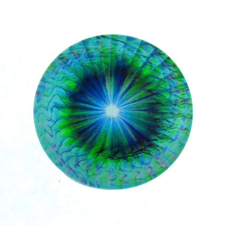 Spirituell 1 Cabochon 12mm 1st