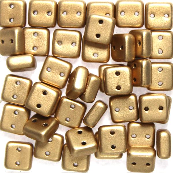 Aztec Gold Chexx 10g