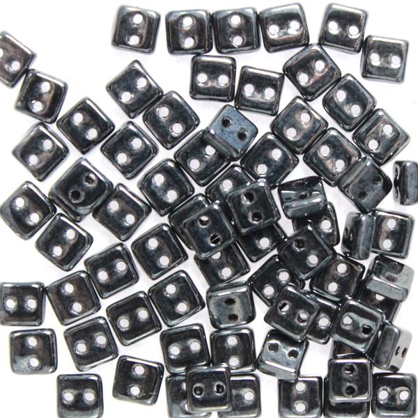 Hematite Chexx Mini 5g