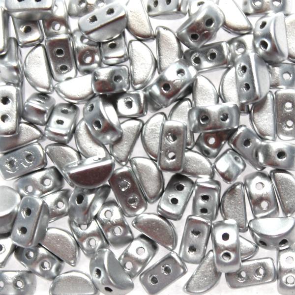 Aluminium Silver Kos 10g