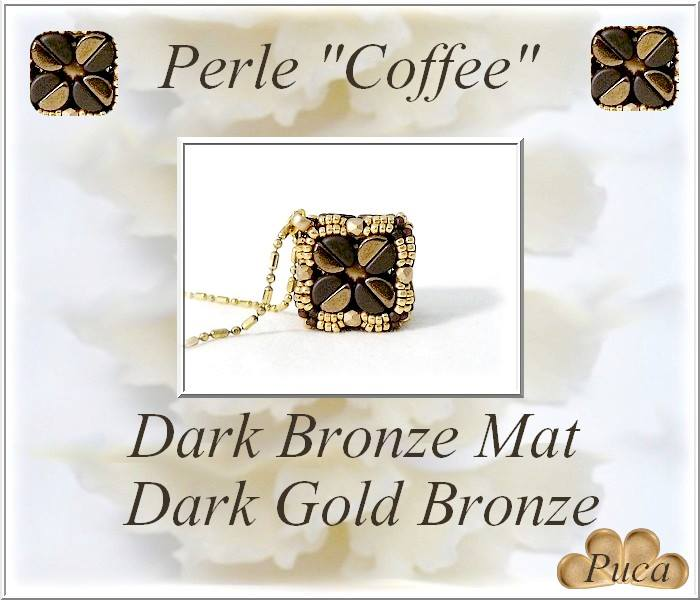 Perle Coffee