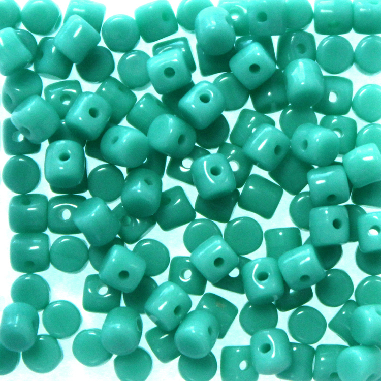 Green Turquoise Minos 5g
