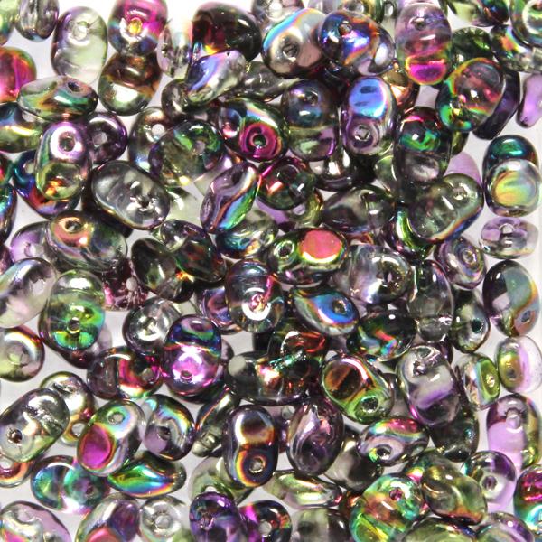 Crystal Magic Orchid Superuno 10g