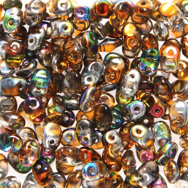 Crystal Magic Copper Superuno 10g