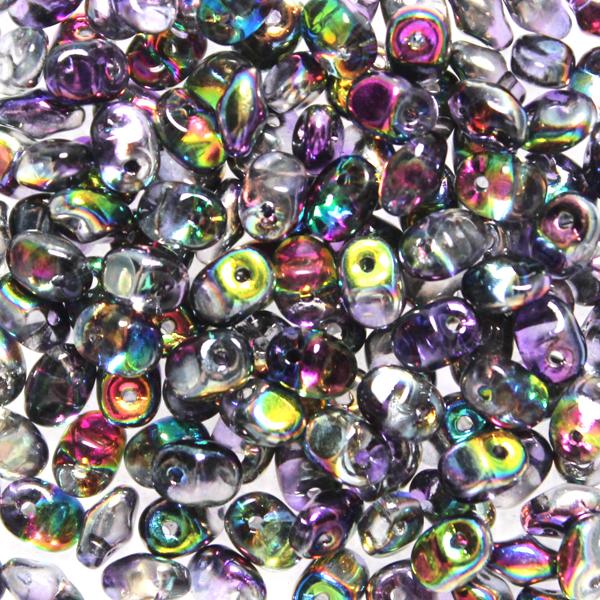 Crystal Magic Purple Superuno 10g