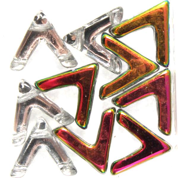 Crystal Vitrail AVA 10st