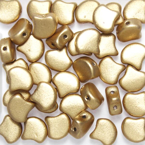 Aztec Gold Ginko 10g