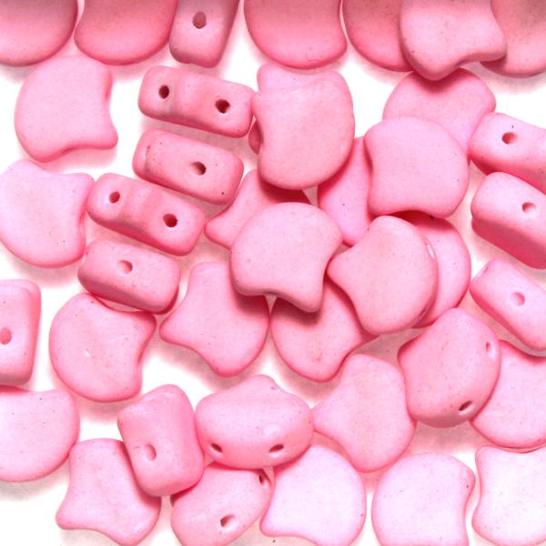 Bondeli Pink Ginko 10g