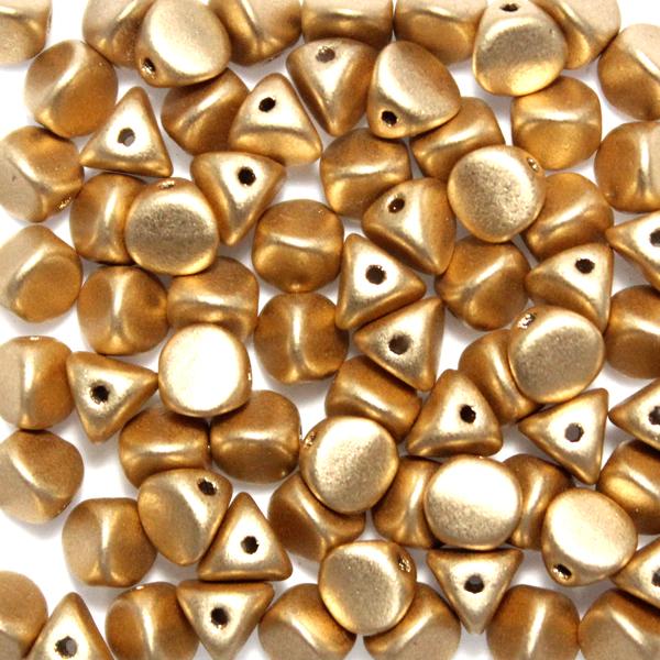 Aztec Gold Ilos 10g