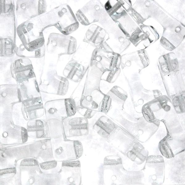 Crystal Telos 10g