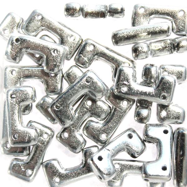 Crystal Labrador Full Telos 10g