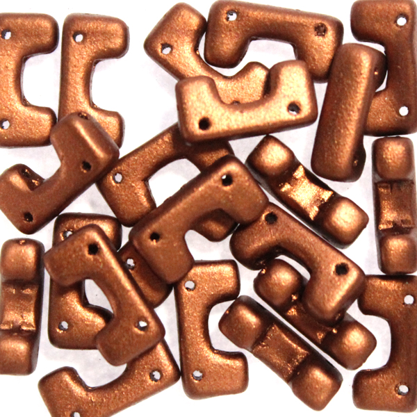 Copper Telos 10g