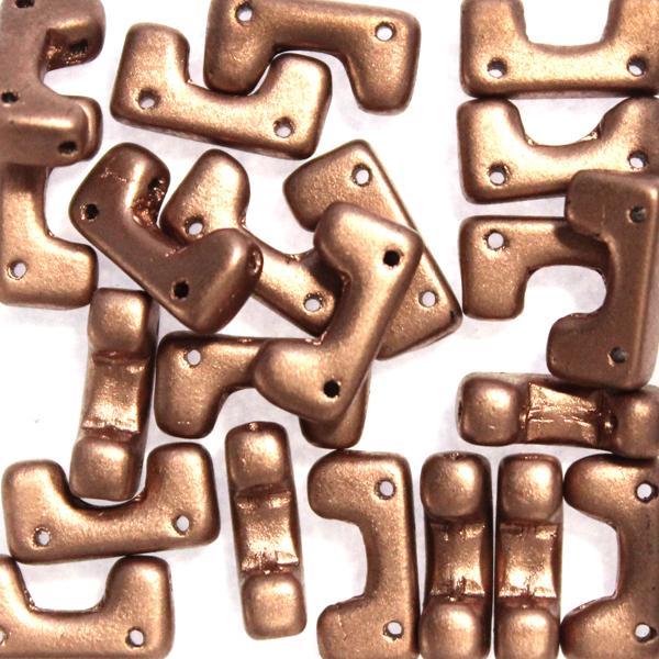 Camel Gold Telos 10g